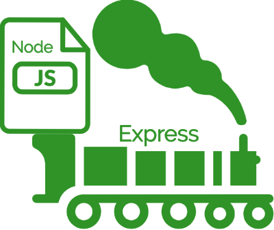 What Is Express In Node.js - Sir Node