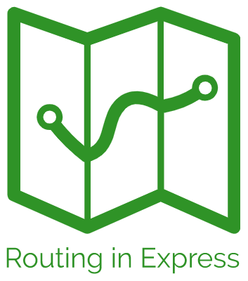 what is routing operations in express