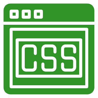 What is CSS? What does it stand for? How to use?