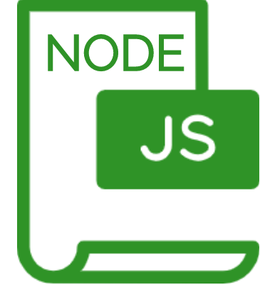 What Is Express In Node.js